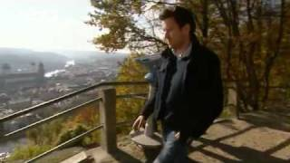 Passau Germany  city images : Recommended - Passau   Discover Germany
