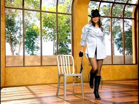 Video Carmen Electra download in MP3, 3GP, MP4, WEBM, AVI, FLV January 2017