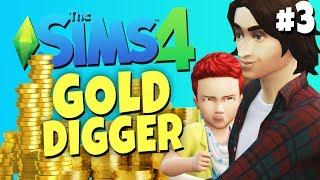 Gold Digging has and will always be the fastest way to get what your want.A day in the life of Papa RobertSims 4 RS Playlist: https://www.youtube.com/playlist?list=PLo1nDt_-WWnUqtnDT-g02vqStrlD9xG9XTwitch: https://www.twitch.tv/robbazTwitter: https://twitter.com/RobbazTubeGame: Sims 4