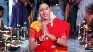 Subramanya Swamy Songs - Swami Nadha - Pandiarajan, Preeti Jigar - HD