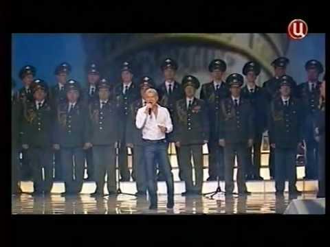 ОЛЕГ ГАЗМАНОВ СДЕЛАН В СССР,МОСКВА 2013