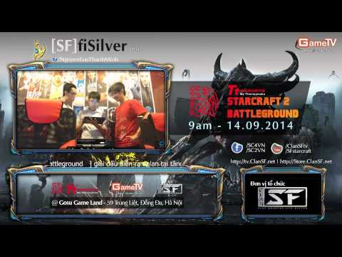 TT eSports | Ro8 Match 3 Padawan vs Hitata Bo5