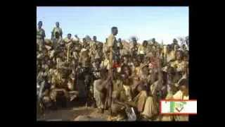 TPDM TV AMHARIC SPECIAL PROGRAM About The Founding Day Of Anniversary TPDM Feb  19 2006 E C  PART TW
