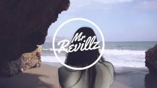 Video Blinkie - Dont Give Up (On Love) (Tom Zanetti & K.O Kane Remix) MP3, 3GP, MP4, WEBM, AVI, FLV Juli 2018