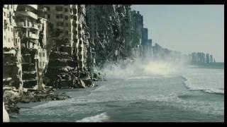 Nonton 2010 Movie Trailer Mashup Film Subtitle Indonesia Streaming Movie Download