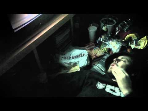 Video  (.an.Gsch