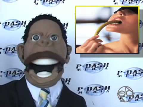 Peta commercial banned from superbowl. P-Dash News Ep 58