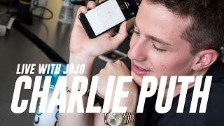 download lagu download musik download mp3 Charlie Puth Live With JoJo