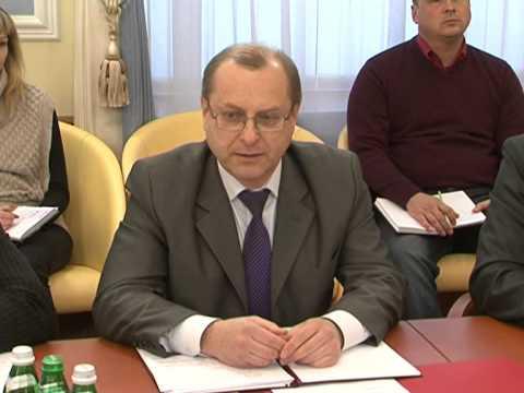 Харьковская область полностью подготовлена к проведению выборов - Владимир Светличный