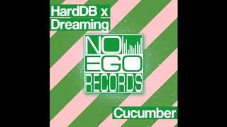 Download Lagu Cucumber - Dreaming Mp3