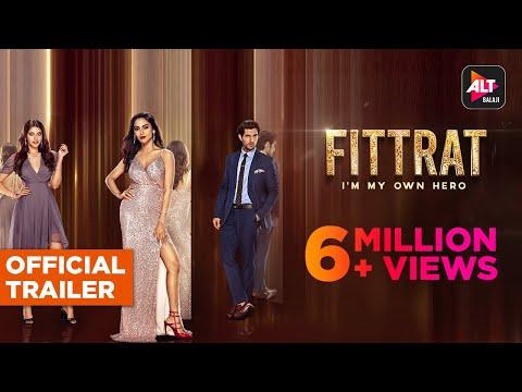 Fittrat Web Series: New Web Series on Alt Balaji
