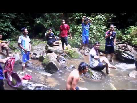 Into The Wild (Ruma Zone Part-1)