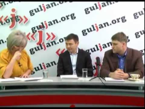 Гульжан ергалиева последние новости