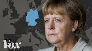 Video What Angela Merkel's exit means for Germany — and Europe MP3, 3GP, MP4, WEBM, AVI, FLV Agustus 2019
