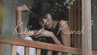 Video Amigdala - Ku Kira Kau Rumah (Official Lyric Video) MP3, 3GP, MP4, WEBM, AVI, FLV Januari 2018