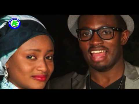 JUYAYI SONG 2 LATEST HAUSA SONGS