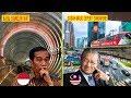7 Kelemahan Indonesia Dari Malaysia   Biar Mikir