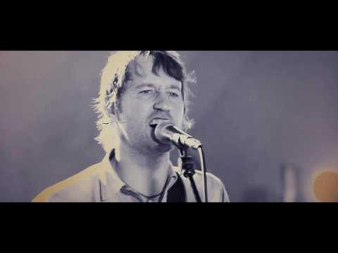 Sticks & Stones (Official Video) - Chris Shiflett