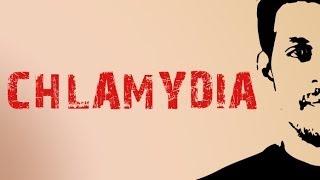 Understanding Chlamydia in Tamil