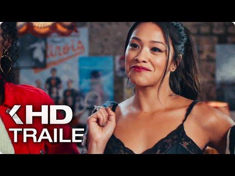 SOMEONE GREAT Trailer (2019) Netflix