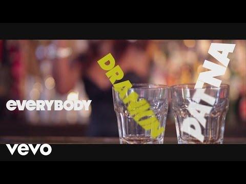 Lyric Video | Drankin' Patna