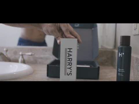 Off - Claim Your Discount on The BEST Shaving Products here: http://www.harrys.com and use promo code: sixpack Hey what's up guys! I hope you enjoyed our little shout out video to Harrys.com as...