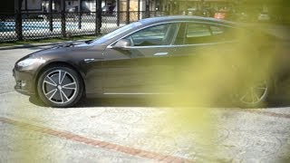Download Lagu Interviu cu primul proprietar de Tesla Model S din Romania Mp3