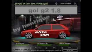 download dos carros: http://www.tecnet17.blogspot.com.br/search/label/nfsu2 download do...