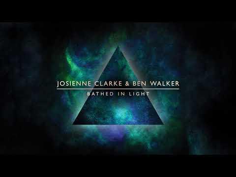 JOSIENNE CLARKE & BEN WALKER UJAWNIAJĄ UTWÓR Z NADCHODZĄCEJ PŁYTY
