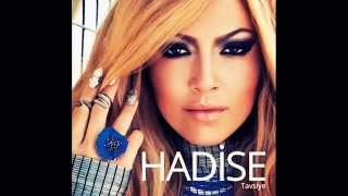 Hadise - Prenses (2014) Tavsiye