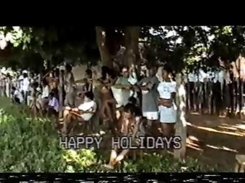Palestina do Pará/1998/Torcedores