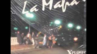 Video La Mafia - Me Cai De La Nube MP3, 3GP, MP4, WEBM, AVI, FLV Agustus 2019