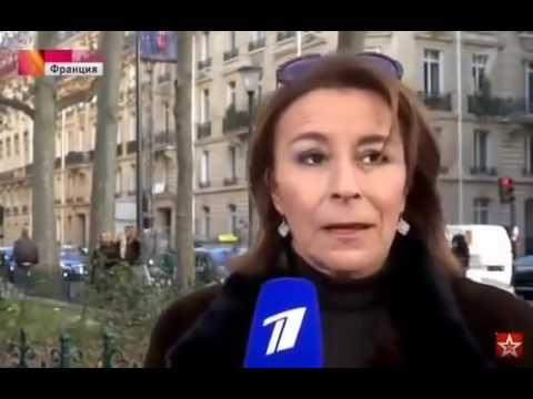 Россия гарантирует: Госдеп вывезет только груз 200 с Алеnnо и Пальмиры - DomaVideo.Ru