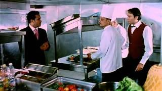 فيلم المش مهندس حسن - كامل
