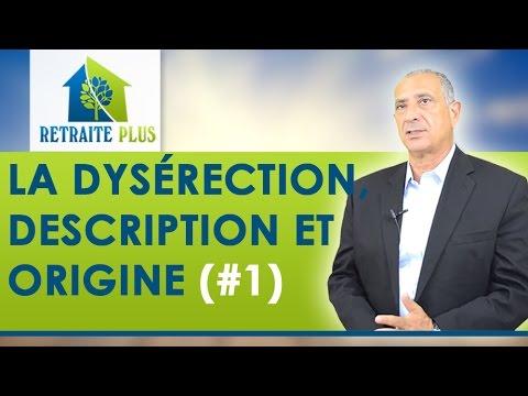 14-dyserection.description.et.principales.causes.conseils.retraite.plus