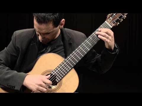 Download Video Hysteria - Muse - Classical Guitar - João Fuss