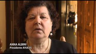 Ass. Naz. per il Volontariato nelle Unità Locali dei Servizi Socio-sanitari - Avulss Rimini