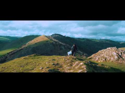 Tekst piosenki LostAlone - Crusaders po polsku
