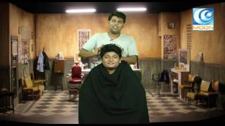 Video Barber Shop Comedies  I Dubakkur Makkan's MP3, 3GP, MP4, WEBM, AVI, FLV Januari 2018