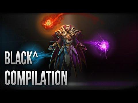 Black Invoker Compilation