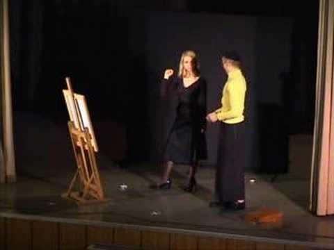 Kabaret Stado Umtata - Krytyka