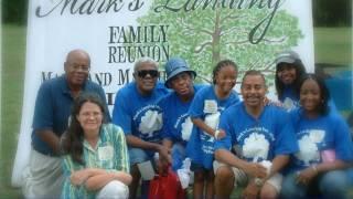 2011 Gordon Family Reunion Slideshow.wmv