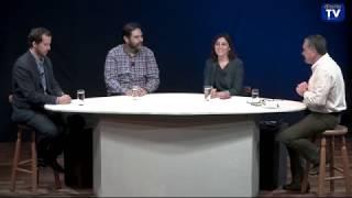 El valor de la democracia y medidas de regulación a migrantes, Política en vivo 13-04-2018