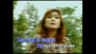 Download Video Mega Mustika - Bukan Yang Pertama MP3 3GP MP4