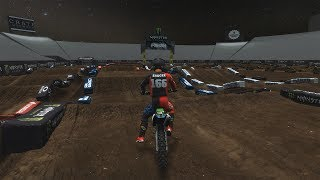track links-2017 AMA Supercross Round 15 - Salt Lake City by kidzorrohttp://reflex-central.com/track_profile.php?track_id=477Sand Track - The Eidolon by TheC4Detonator http://reflex-central.com/track_profile.php?track_id=476Budds Creek by redrider197 http://reflex-central.com/track_profile.php?track_id=474Goof Troop by Veikkeli http://reflex-central.com/track_profile.php?track_id=468Adelanto Reupload by punkerjeffy http://reflex-central.com/track_profile.php?track_id=467➜Instagram - https://www.instagram.com/tysaucer/?hl=en➜Twitch - https://www.twitch.tv/tylyntheflyingsaucer➜Twitter - @tysaucer➜If you would like to Donate  https://youtube.streamlabs.com/tylynPC SPECS: GPU: 980 ti G1CPU: I7 4790k //cooled with H110i GT AIO water coolerMOTHERBOARD: gigabyte z97 gaming 7 RAM: 16gbMEMORY: Two 500GB SSD's & 3TB HARD DRIVEPOWER SUPPLY: EVGA SUPER NOVA NEX 750GCASE: corsair 780TRUNNING ON WINDOWS 10THANKS FOR WATCHING AND HAVE A NICE DAYps4, xbox one, PC , Walkthrough , Tylyn, Lucas OIl Pro Motocross Championship