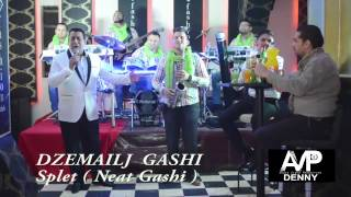 Download Lagu GAZOZA DZEMAIL ALEN SHOW 2014 Mp3