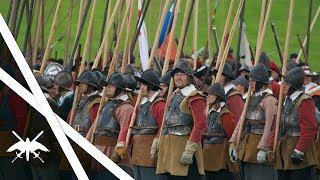 ⚔ Check out the Regiment I will be filming/Possibly taking part with here ⚔ http://www.lordhoptonsregiment.co.uk/⚔ Any questions you want answered personally email me ⚔ Ironhawkbusiness@gmail.com ⚔ Get cheap historical games & more! ⚔  https://www.g2a.com/r/ironhawk6⚔ Support me through Patreon ⚔ https://www.patreon.com/Ironhawk⚔ Follow my Twitter ⚔ https://twitter.com/Ironhawk6⚔ Join the Community on Discord! ⚔https://discord.gg/eNYvCpf⚔ Check out my Steam Groups ⚔ - My Official Steam Group: http://steamcommunity.com/groups/IronhawkYT- My Mount & Blade Events Group: http://steamcommunity.com/groups/LordIronhawksArmy⚔ Contact me  ⚔Ironhawkbusiness@gmail.com🏰  Thank you so much for watching and i'll see you next time  🏰