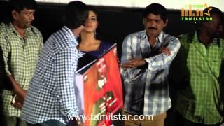 Naan Sigappu Manithan Audio Launch