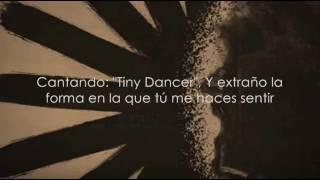 Video Ed Sheeran - Castle On The Hill (Subtitulada/Traducida en Español e Inglés) | Acoustic BBC1 download in MP3, 3GP, MP4, WEBM, AVI, FLV Mei 2017