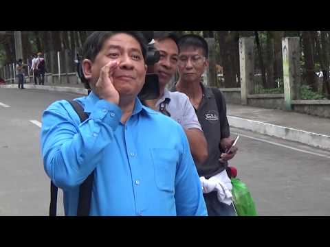 2018 0410 Gadon badmouths protesters and IBP